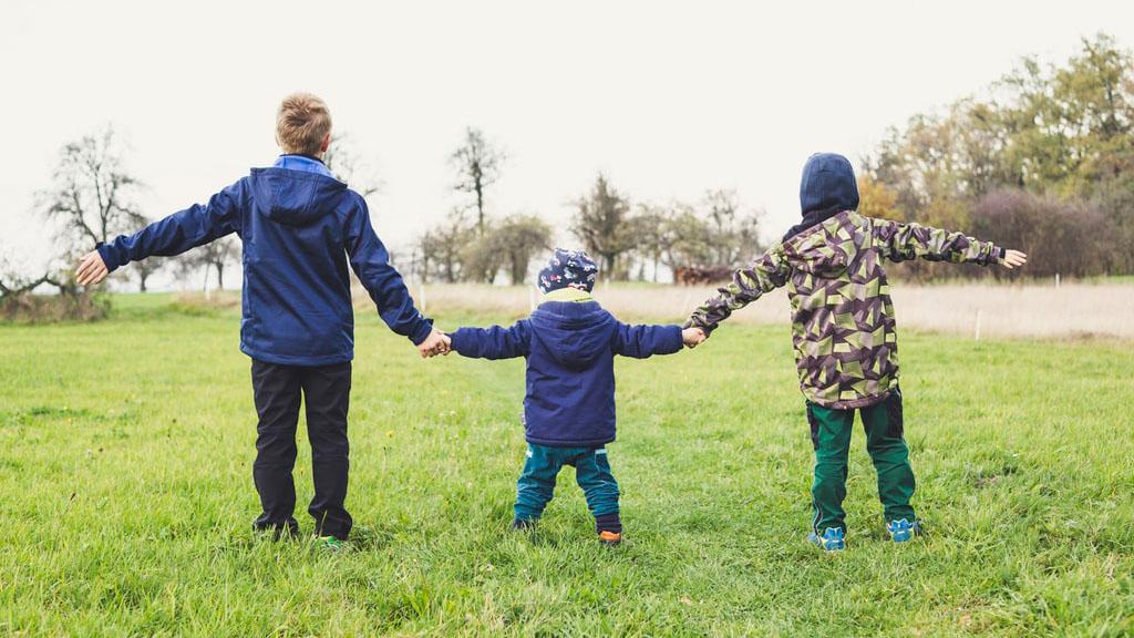 法语小贴士:如何避免幼儿在家中发生事故